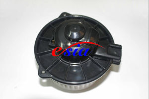 Auto AC Evaporator Blower Motor for Toyota Vios pictures & photos