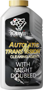 325ml High-Efficiency Automatic Transmission Cleaning Agent pictures & photos