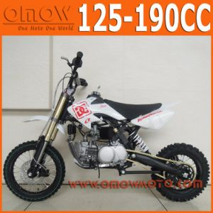 Classic Design Crf50 125cc Dirt Bike pictures & photos