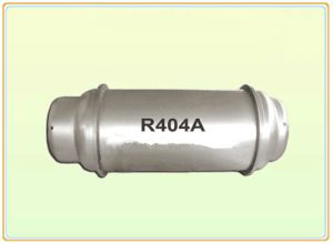 R404A Refrigerant Gas pictures & photos