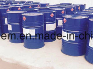 Monomer Toluene-Diisocyanate 80/20 (TDI) CAS 26471-62-5 for Polyurethane Products pictures & photos