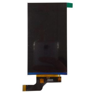 5.0 Inch HD Customizable TFT LCD Module pictures & photos
