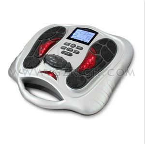 Electric Foot Massage Machine/ Foot Massager pictures & photos