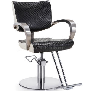 Comfortable High Quality Beauty Salon Furniture Salon Chair (AL373)