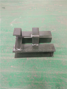 Kwikstage Scaffolding Fitting-Toe Board Clip pictures & photos