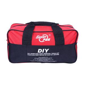 Auto Repair Tools Portable Bag pictures & photos