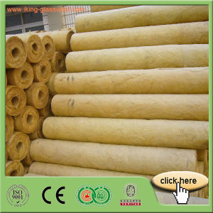 Isowool Section Price Rockwool Pipe pictures & photos