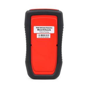 Original Special Application Diagnostics Autel Maxicheck PRO Epb/ABS/SRS/Climate Control/Sas Function pictures & photos