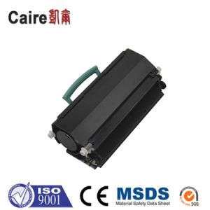 B6200 B6300 B6250 Toner Cartridge for Oki pictures & photos