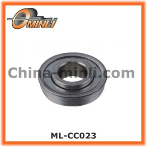 Special Minli Punching Sliding Pulley for Hot Sale (ML-CC023) pictures & photos