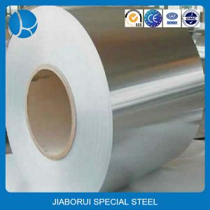 Hot Dipped Galvanized Steel Coil Strip Price pictures & photos