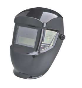 Auto Darkening Welding Mask pictures & photos