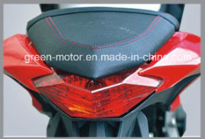 300cc/250cc/200cc/150cc Motorcycle, Sport Motorcycle, Racing Motorbike (New Kuga-R9B) pictures & photos