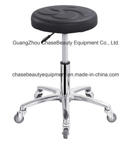 2017 Factory New Style Stool Chair Master Chair Stylists′ Chair pictures & photos