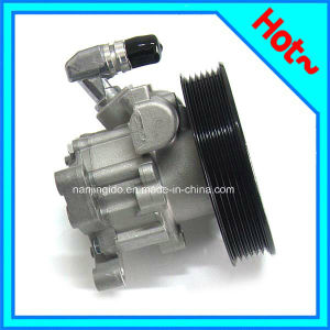 Power Steering Pump 0044667901/0044668501 for Benz A209 S211 C209 W211 pictures & photos