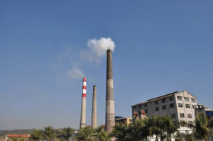 Sugar Mill Plant / Factory pictures & photos