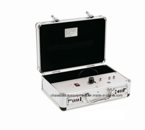 High Quality Galvanic Instrument pictures & photos