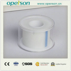 Low Sensitive Surgical PE Tape with Micro-Holes pictures & photos