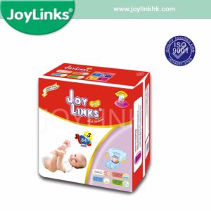 Printed and New Style Nappy Disposable Baby pictures & photos