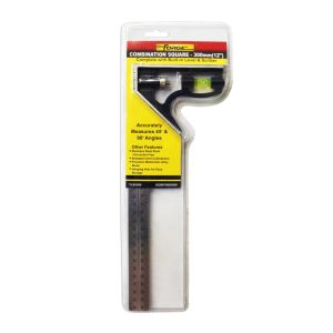Hand Tools Square Combition W/Level Tape Measure/Measuring Tools OEM pictures & photos
