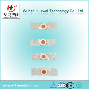 Ce ISO Chinese Manufacturer Medical Foot Corn Plaster pictures & photos