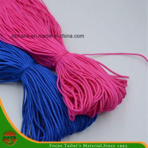 4mm Colorful Chinese Cord pictures & photos