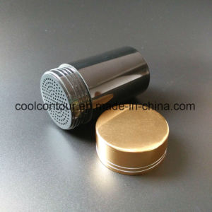 Hot Sale Good Quality Organic Hair Building Thickening Fiber pictures & photos