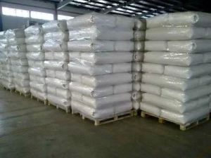 Factory Supply Precipitated Silica (SIO2) Silicon Dioxide/ White Carbon Black pictures & photos