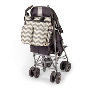 Fashion Modern Mummy Travel Diaper Bag pictures & photos