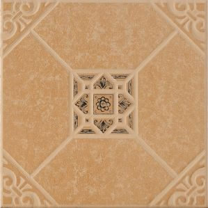 Building Material 300X300mm Rustic Porcelain Tile (TJ3232) pictures & photos