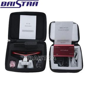 Dental Surgical Binocular 3.5X Loupe Kit Dental Surgical Loupe Kit pictures & photos