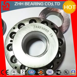 Environmental Zarf3080 Needle Bearing with High Precision of Good Price pictures & photos