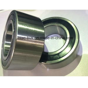 TM31 Compressor Clutch Bearing pictures & photos