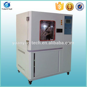 High Stability Universal Dust Test Chamber Promotion pictures & photos