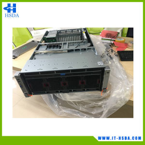 816815-B21 Dl580 Gen9 E7-8890V4 4p Server pictures & photos