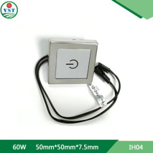 Hand Opearted Sensor Dimmer pictures & photos