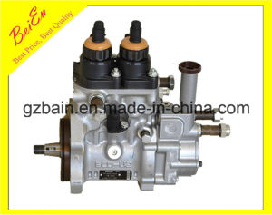 Original Fuel Injection Pump for Komatsu Engine PC200-7/S6d102 (Part Number: 101609-3640) pictures & photos