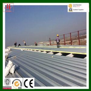 Precast Building Framework Steel Sheds pictures & photos