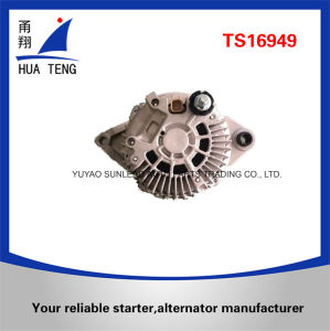 Alternator for Jeep Compass with 12V 115A 11231 pictures & photos