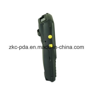 Courier Equipment Android Wireless Handheld PDA Barcode Scanner pictures & photos