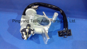 for Mitsubishi L300 Ignition Switch pictures & photos