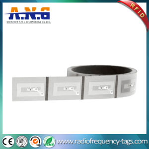MIFARE Classic 1k RFID Tag Inlay for Asset Management pictures & photos