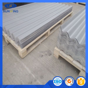UV Protection Corrugated FRP Panel with Premium Quality pictures & photos