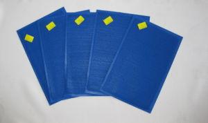 Cheap PVC Coil Door Mat Foot Clean Carpet Mat pictures & photos