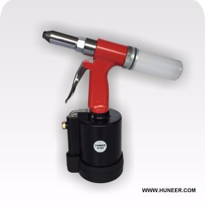 Industrial Pneumatic Tools for Air Riveter (HN-P6000) pictures & photos