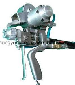 Spraying Gun for FRP Products Making pictures & photos