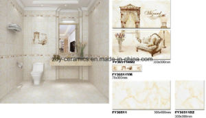 Wall Tile Stone Ceramic Tile pictures & photos