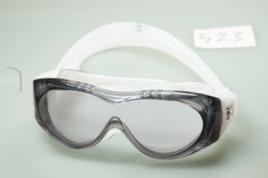 Wide View Entertainment UV Cut Water Sports Goggles pictures & photos