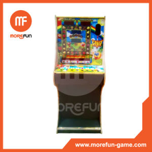 Hot Sale in South America Mario Slot Game Machine and Kits Fruit King pictures & photos