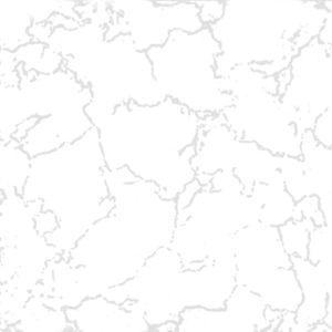 Cheap Price Snow White Vitrified Tile Polished Porcelain Floor Tile pictures & photos